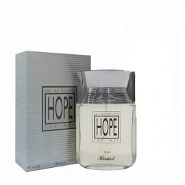 HOPE men 75ML