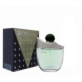 ROYALE FOR men 75ML