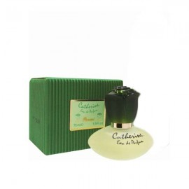 CATHERINE 75ML