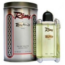REMY Man 100ML