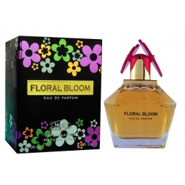 FLORAL  BLOOM 100ML