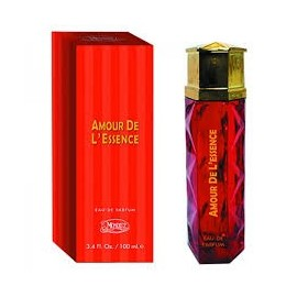AMOUR DE L'ESSENCE 100ML