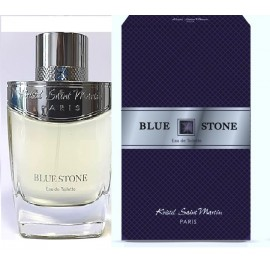 BLUE STONE men 100ml