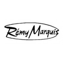 REMY MARQUIS Parfums