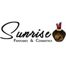 SUNRISE perfumes & Cosmetics