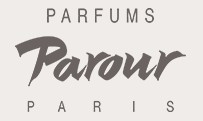 Parfums PAROUR Paris