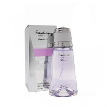 EMOTION 50ML