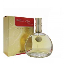 WHILE IN LOVE WOMEN 80ML