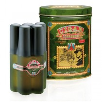 CIGAR COMMANDER 60ml
