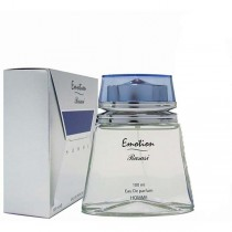 EMOTION men 100ML