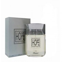 HOPE men 75ML