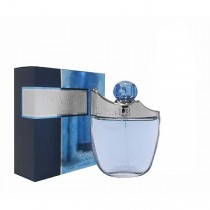 ROYALE BLUE men 75ML