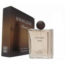 KNOWLEDGE men 100ML