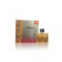 RASASI WOODY WOMEN 60ML