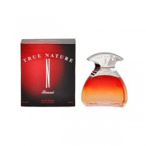 TRUE NATURE 100ML