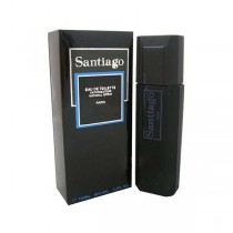 SANTIAGO 100ML