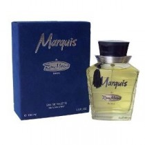 MARQUIS Man 60ML