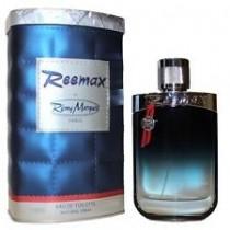 REEMAX 100ML
