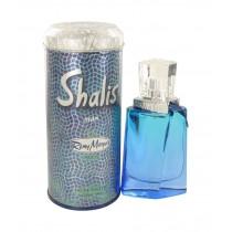 SHALIS MAN 60ML