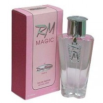 RM MAGIC women 100ML