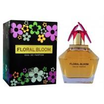 FLORAL BLOOM 100ML