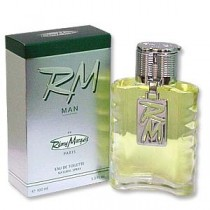 RM Man 60ML