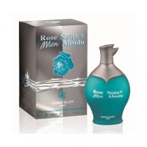 ROSE NOIR ABS MEN 60ml
