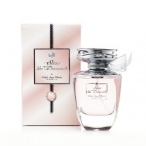 SHINE LIKE DIAMONDS 100ML