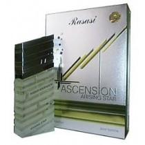 ASCENSION ARISING STAR 100ML