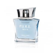 PURE men 60ML