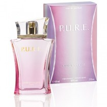 PURE women 60ML