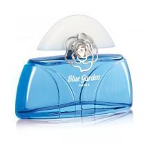 BLUE GARDEN 100ML